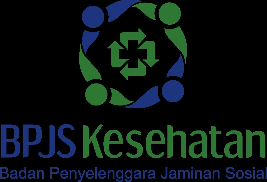 PT. Askes Persero Cimahi (BPJS Kesehatan Cimahi)