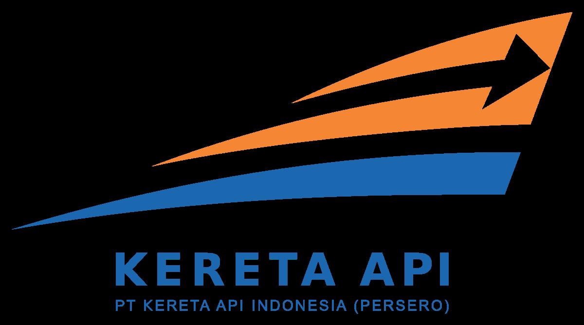 PT. KAI DAOP 2 Bandung