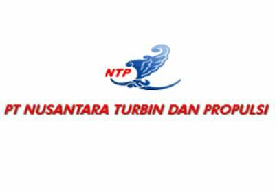 PT. Nusantara Turbin Dan Propulsi