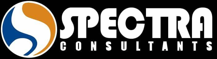 PT. Spectra Consultant