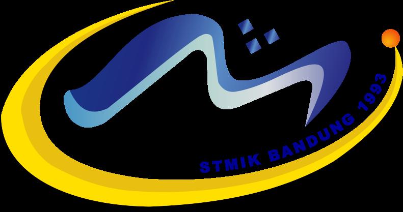 STMIK Bandung