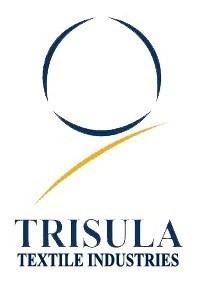 PT. TRISULA TEXTIL INDUSTRIES